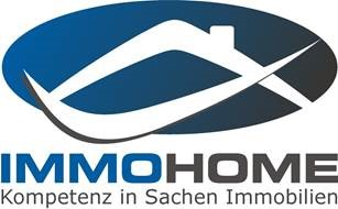 IMMOHOME GmbH